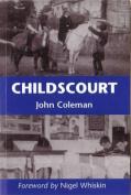 Childscourt