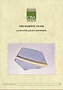 The Hamwic Glass