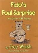 Fido's Foul Surprise