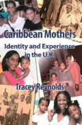Caribbean Mothers