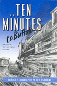 Ten Minutes to Buffalo