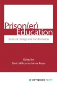 Prison(Er) Education