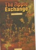 The Apple Exchange