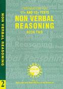 Non-verbal Reasoning: Bk.2