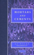 Mortars and Cements: Facsimile