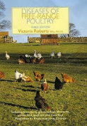 Diseases of Free-Range Poultry