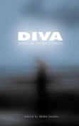 Diva Book of Short Stories
