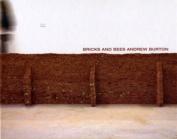 Bricks and Bees