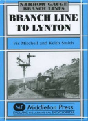 Branch Line to Lynton