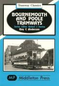 Bournemouth and Poole Tramways