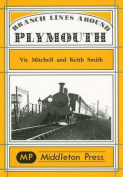 Branch Lines Around Plymouth