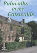 Pubwalks in the Cotswolds
