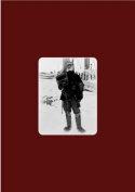 The Antarctic Journals of Reginald Skelton  - Special Limited Edition