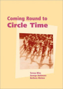 Coming Round to Circle Time