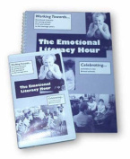 The Emotional Literacy Hour
