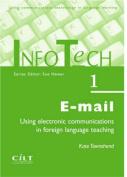 E-Mail (Infotech S.)