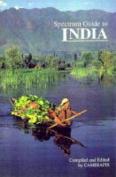 Spectrum Guide to India