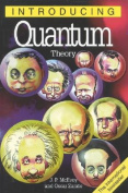 Quantum Theory for Beginners