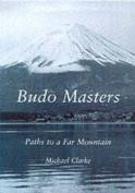 Budo Masters