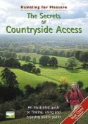 The Secrets of Countryside Access