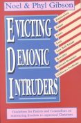 Evicting Demonic Intruders