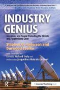 Industry Genius