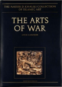The Arts of War