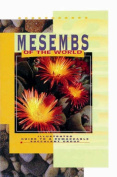 Mesembs of the World