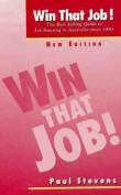 Win That Job!