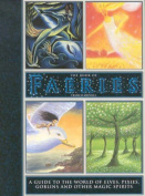 The Book of Faeries