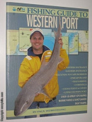 Fishing Guide to Western Port
