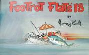 Footrot Flats 18