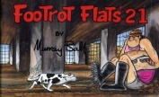Footrot Flats 21
