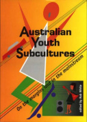 Australian Youth Subcultures