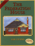 The Federation House
