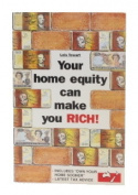 Your Home Equity Can Make You Rich