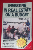 Investing Real State : on Budget