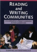Reading and Writing Communities