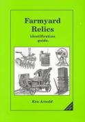 Farmyard Relics