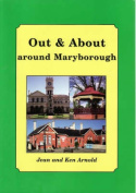 Out & About Around Maryborough