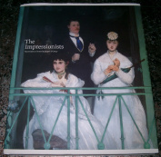The Impressionists