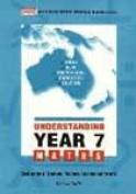 Understanding Maths: Year 7