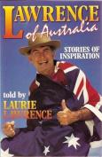 Lawrence of Australia