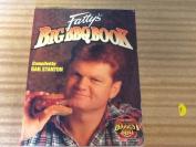Fatty's Big Bbq Book