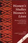 Women's Studies, Women's Lives