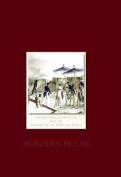 Captain Louis De Freycinet and His Voyages to the Terres Australes
