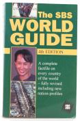 Sbs World Guide