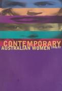 Contemporary Australian Women 1996/97