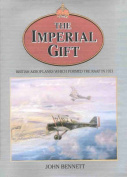 The Imperial Gift