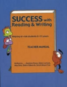Success with Reading and Writing